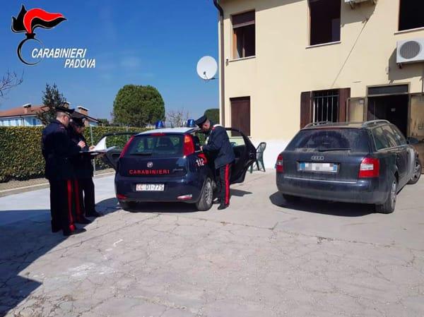 carabinieri megliadino san vitale-2