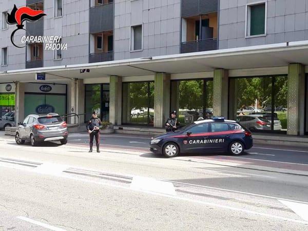 carabinieri controlli stanga2-2