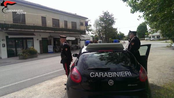 carabinieri radiomobile norm-2
