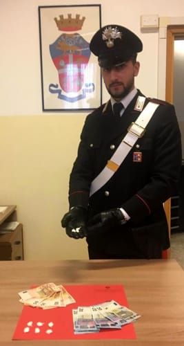 carabinieri droga-14