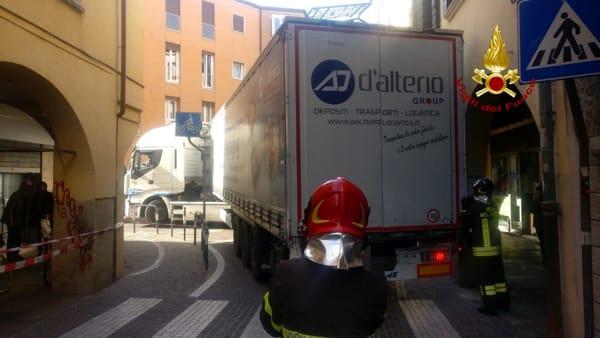 camion pontecorvo-2-2