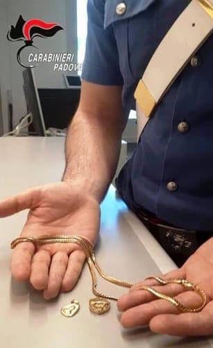 gioielli rubati carabinieri-2