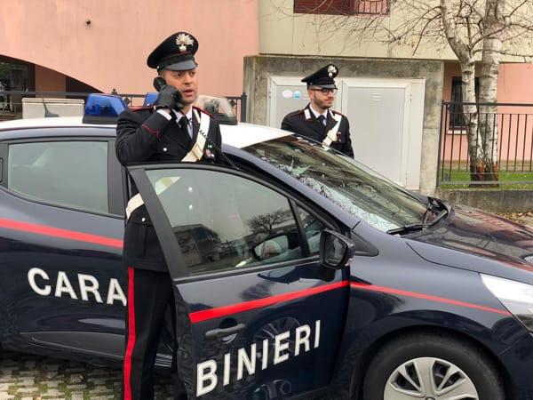 carabinieri legnaro2-2