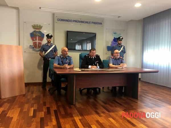 conferenza stampa pernumia-2