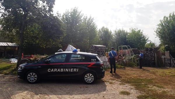 carabinieri carmignano campi-2