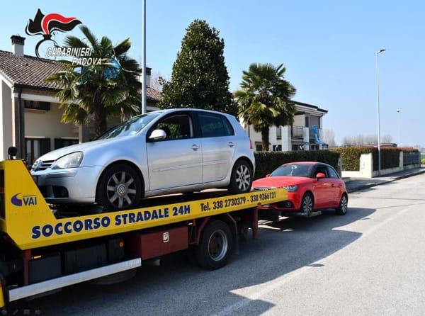 sequestro automobili carroattrezzi-3