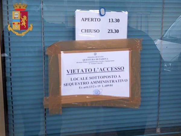 polizia locale licenza sequestro-3