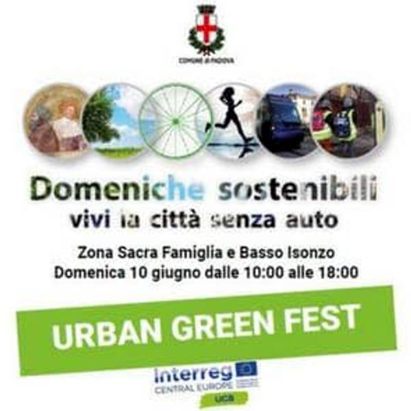 Domeniche sostenibili_Urban Green Fest-2