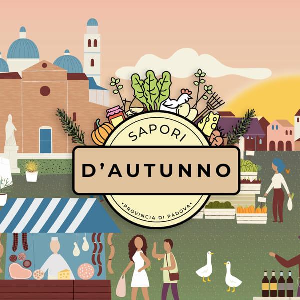 SAPORI D'AUTUNNO_2019_HEADER SITO_logo-2