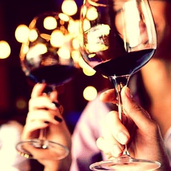 vino brindisi cin cin-2