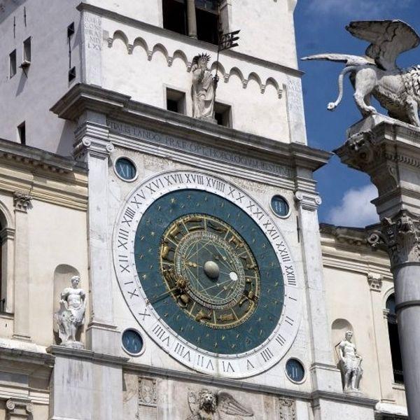 orologio piazza signori-2