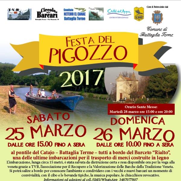 festa pigozzo 2017-2