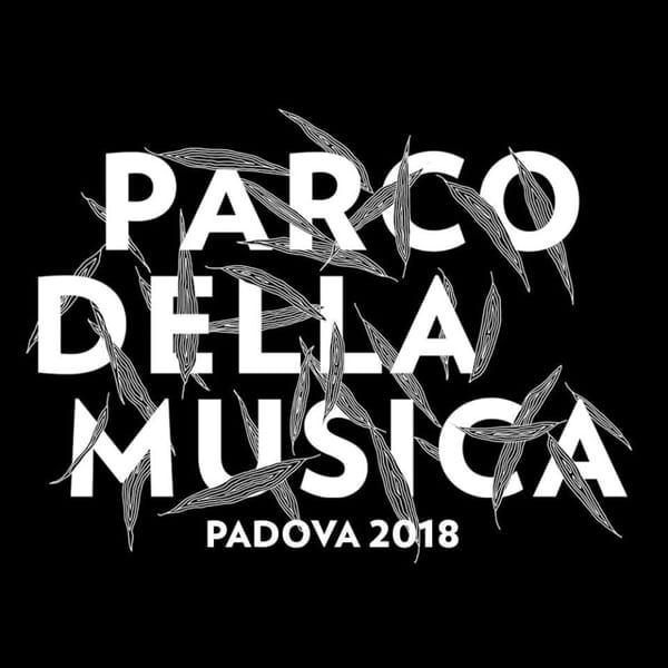 parco della musica 2018-2