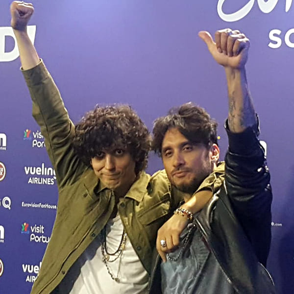 Ermal_Meta_and_Fabrizio_Moro_2018-2