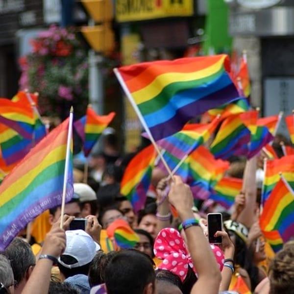 Padova Pride 2018-3