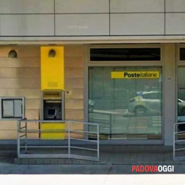 Ufficio postale, il nuovo sistema di prenotazione arriva ...