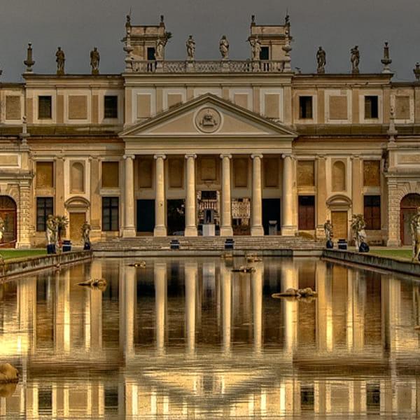 Villa Pisani copy www.villevenete.net-2