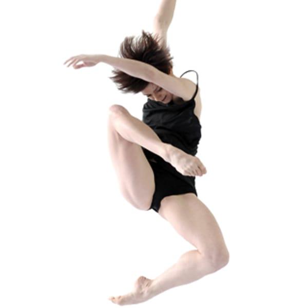 Prospettiva Danza-Teatro PDT2018-2