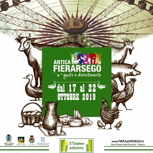 FieraDiArsego-2019-2