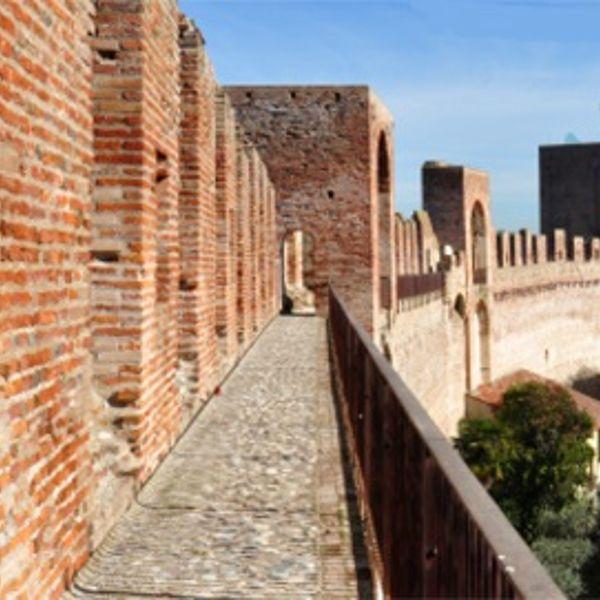 mura cittadella-2