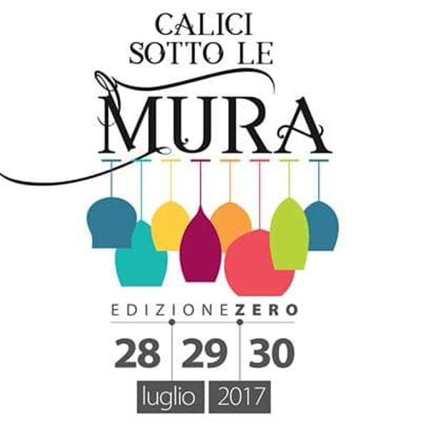 CALICI MURA MONTAGNANA-2