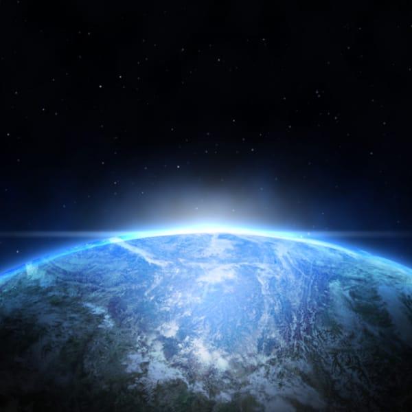 Planetario gennaio 3-2