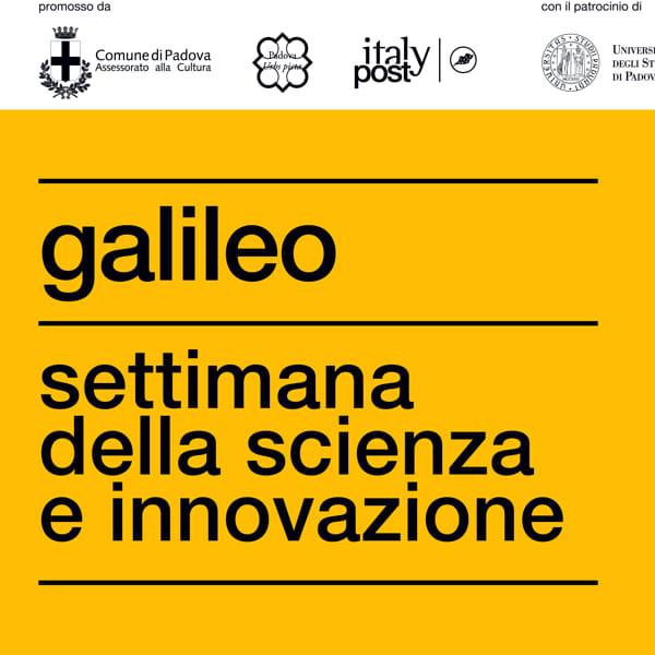 galileo_festival_2019-2-2-2-1