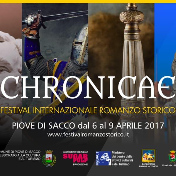chronicae 2017 piove-2