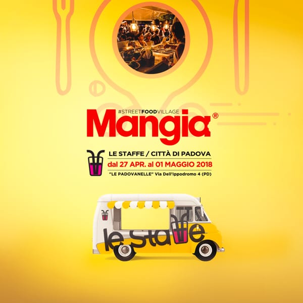 mangia street food staffe 2018-2