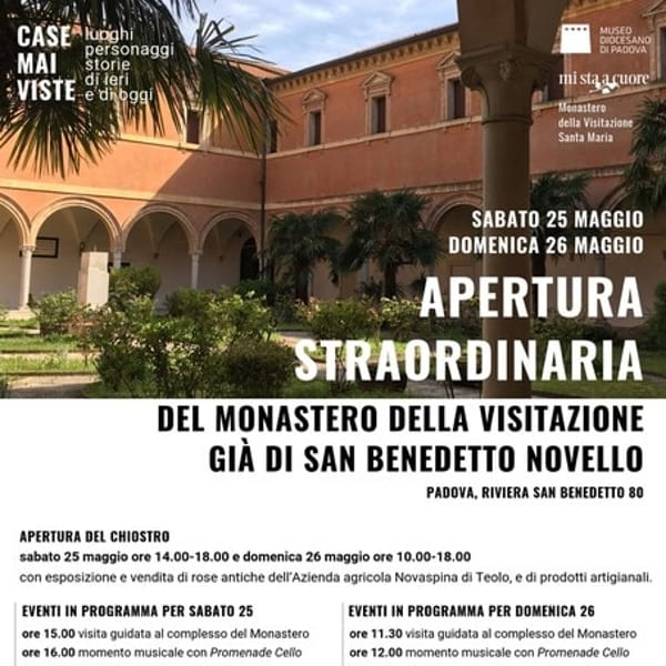 Locandina Monastero della Visitazione-2