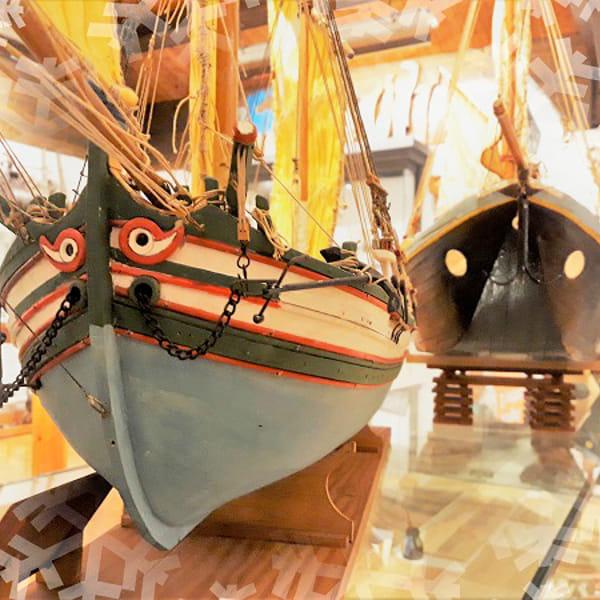 muba museo navigazione barcari-2