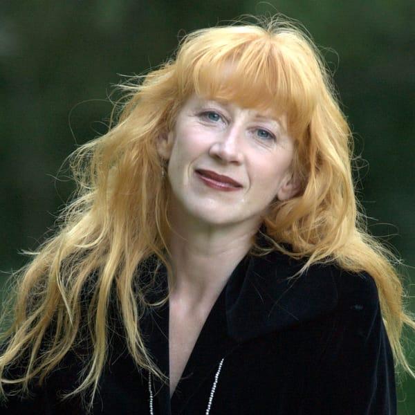 Loreena McKennitt-06-2