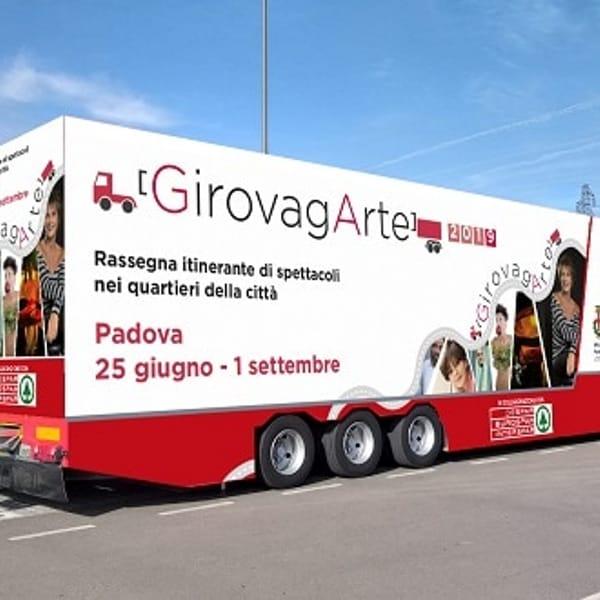 Girovagarte Truck-2