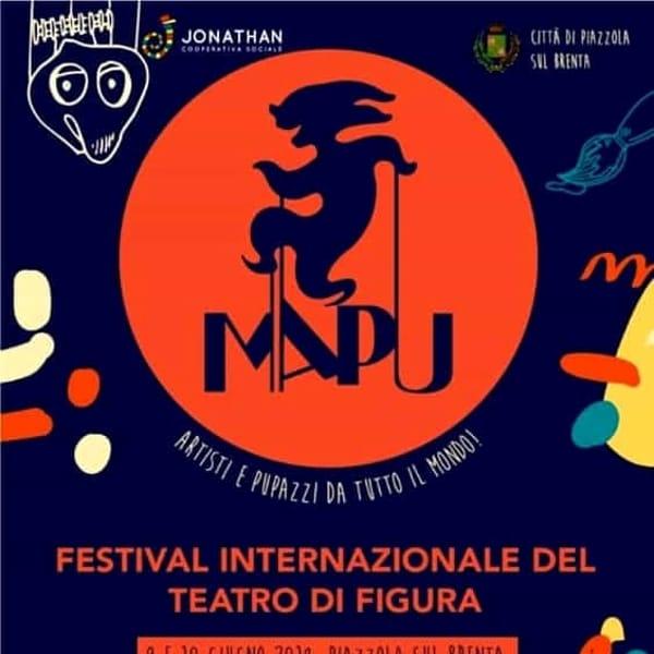 mapu - marvellous puppetry festival festival internazionale del teatro di figura – iii edizione 9 e 10 giugno 2018 – piazzola sul brenta-2