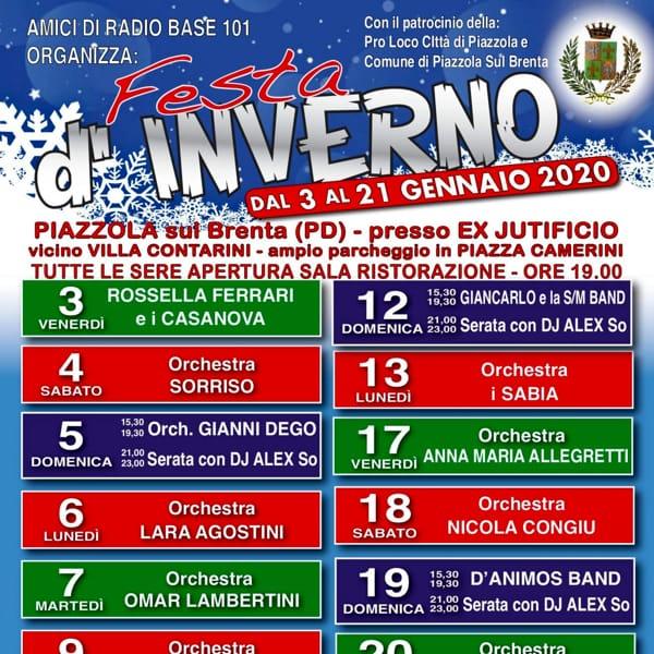 festa-dinverno-2020-fronte-1320x1865-2