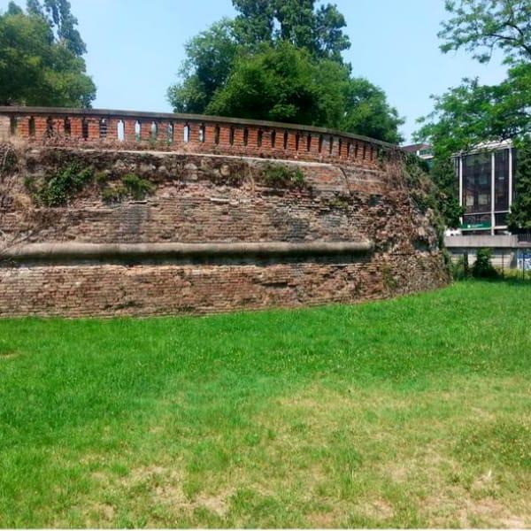 Mura di Padova5-2