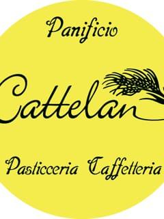 Panificio pasticceria caffetteria Cattelan