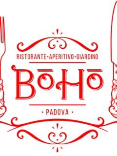 Boho Padova – Ristorante giardino