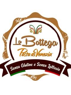 La Bottega Pasta di Venezia a Rubano