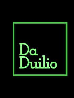 Da Duilio
